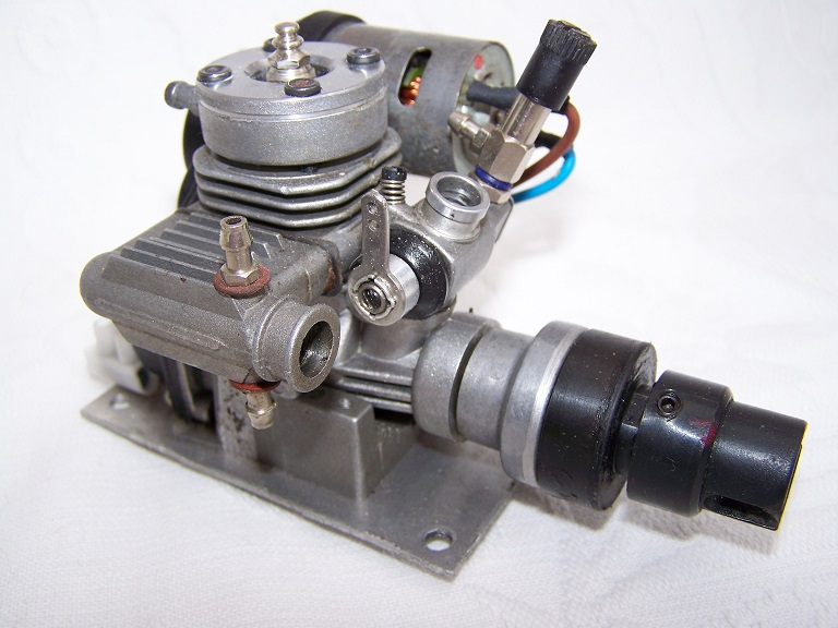 15 model boat engine for sale